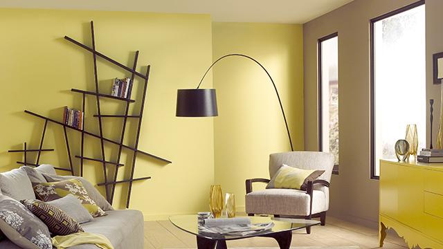 Kleuradvies Woonkamer Laat Je Inspireren Door Flexa Verf In Alle Kleuren Voor Binnen En Buiten Flexa Flexa